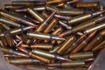 100 Rounds of .308 Rifle ammo...