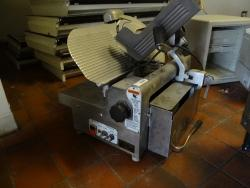 Globe 12Inch Meat/Cheese Slicer  Model 3750  ...