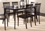 Coaster Home Dining Table     Wayfair Price ...