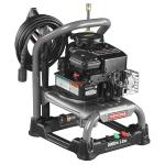 Craftsman 2000 Max PSI Powerwasher   1.8 Max ...
