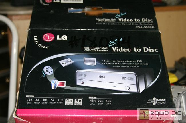 GSA-5169D LG DRIVER FOR WINDOWS DOWNLOAD