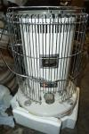 Like new Kero-Sun heater w/ box.  Super ...