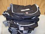 Case of 18 Fitmark Gym Bags