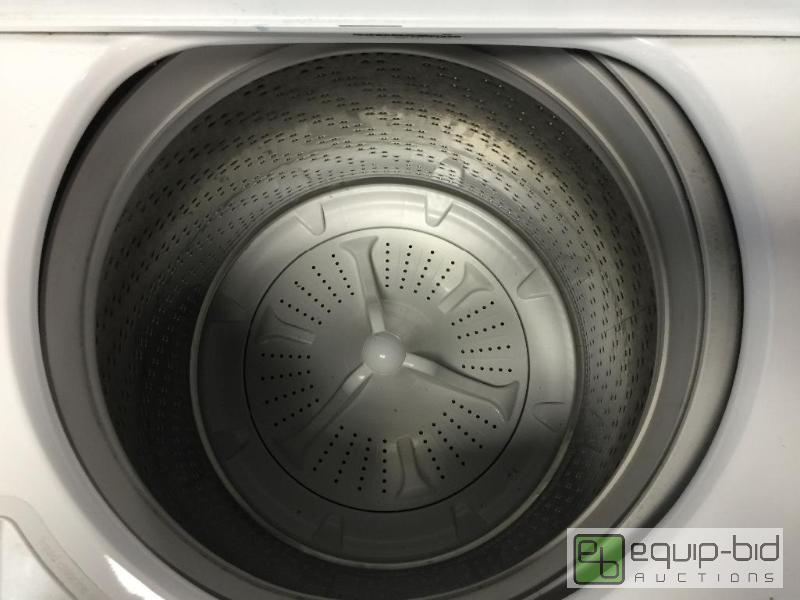 Kenmore 21302 3 6 Cu Ft High Efficiency Top Load Washer