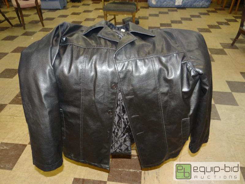 3503e8f0f Cheap clothing for women: Whispering smith leather jacket