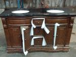 Legion furniture Vanity