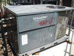 Chill King Chiller System
