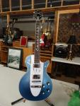 Gibson Corvette 1960 electric guitar.  Extrem...