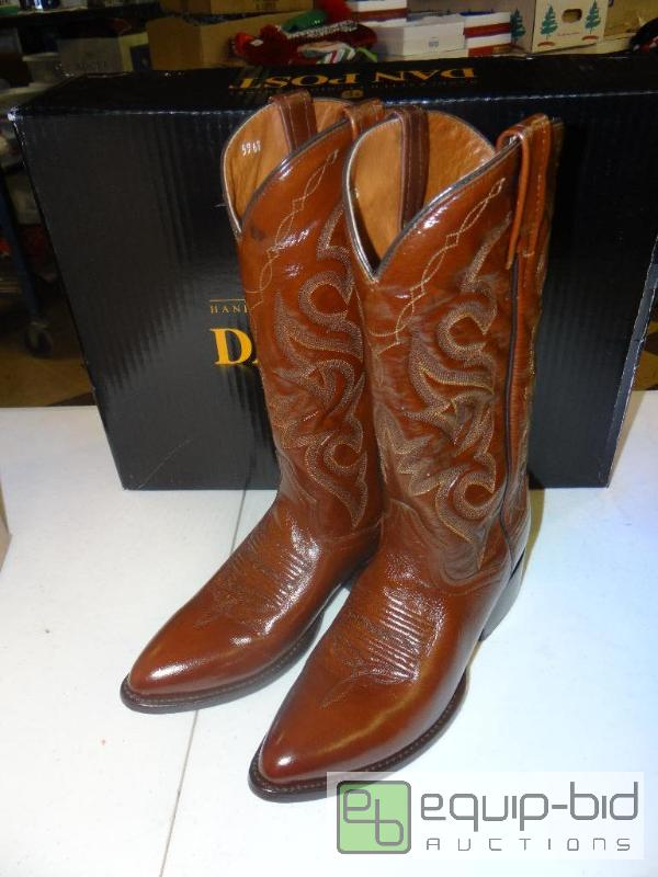 Cowboy Boots in Wichita on download-free-carlos.tk See reviews, photos, directions, phone numbers and more for the best Boot Stores in Wichita, KS.