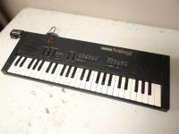 Digital Yamaha Portal Sound Model pss-450